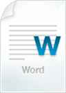Avis_de_Course_Chpat_de_Bretagne_CATA_N°3_ USAM_BREST_22_23_04_17 Microsoft Word 706 Ko