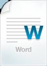 fiche inscription stage catamaran février 2017 Microsoft Word 2007 67 Ko