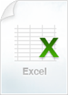 Liste performance 2017 Microsoft Excel 237 Ko