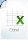 doc_bc085a1515403250b152 Microsoft Excel 2007  35 Ko